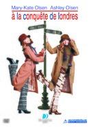 Winning London - French poster (xs thumbnail)