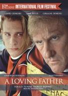 Aime ton père - Movie Cover (xs thumbnail)