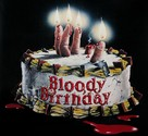 Bloody Birthday - Key art (xs thumbnail)