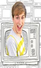 """Fred: The Show"" - Key art (xs thumbnail)"