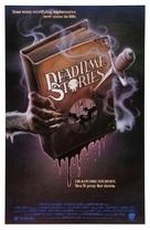 Deadtime Stories - Movie Poster (xs thumbnail)