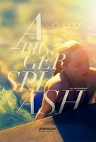 A Bigger Splash - Key art (xs thumbnail)