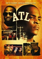 ATL - DVD cover (xs thumbnail)