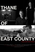 Thane of East County - Movie Poster (xs thumbnail)