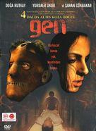 Gen - Turkish Movie Cover (xs thumbnail)