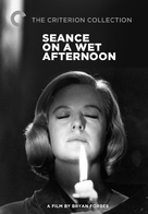 Seance on a Wet Afternoon - Movie Cover (xs thumbnail)