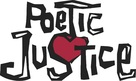 Poetic Justice - Logo (xs thumbnail)