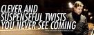 The Next Three Days - Movie Poster (xs thumbnail)
