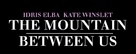 The Mountain Between Us - Logo (xs thumbnail)