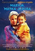 Io sono con te - Polish Movie Poster (xs thumbnail)