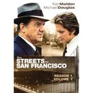 """""""The Streets of San Francisco"""" - Movie Cover (xs thumbnail)"""