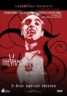 Vampiro, El - Movie Cover (xs thumbnail)