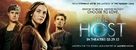 The Host - Movie Poster (xs thumbnail)
