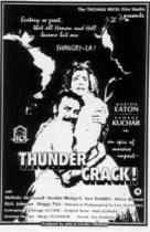 Thundercrack! - Movie Poster (xs thumbnail)