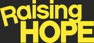 """Raising Hope"" - Logo (xs thumbnail)"