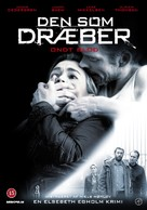 """Den som dræber"" - Danish DVD movie cover (xs thumbnail)"