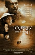 Journey from the Fall - Movie Poster (xs thumbnail)