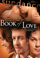Book of Love - DVD cover (xs thumbnail)