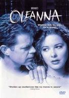 Oleanna - Movie Cover (xs thumbnail)