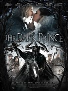 The Dark Prince - Movie Poster (xs thumbnail)