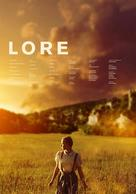 Lore - Movie Poster (xs thumbnail)