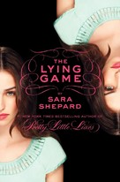 """""""The Lying Game"""" - Movie Poster (xs thumbnail)"""