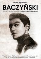Baczynski - Polish DVD cover (xs thumbnail)
