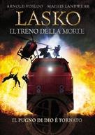 Lasko - Italian poster (xs thumbnail)