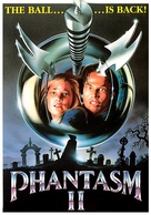 Phantasm II - Movie Poster (xs thumbnail)