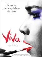 Viva - French Movie Poster (xs thumbnail)