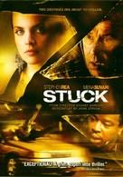 Stuck - Movie Cover (xs thumbnail)