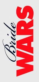 Bride Wars - Logo (xs thumbnail)