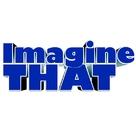 Imagine That - Hungarian Logo (xs thumbnail)