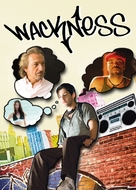 The Wackness - Movie Poster (xs thumbnail)