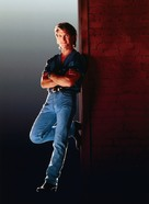 Road House - Key art (xs thumbnail)