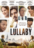 Lullaby - Movie Poster (xs thumbnail)
