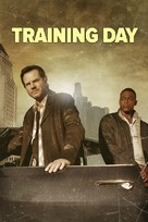 """Training Day"" - Movie Poster (xs thumbnail)"