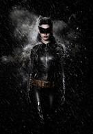 The Dark Knight Rises - Key art (xs thumbnail)