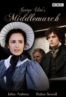 """Middlemarch"" - British Movie Cover (xs thumbnail)"