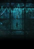 The Signal - Key art (xs thumbnail)