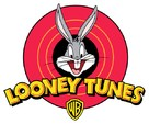 """The Bugs Bunny/Looney Tunes Comedy Hour"" - Movie Cover (xs thumbnail)"