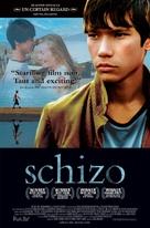 Schizo - poster (xs thumbnail)