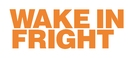 Wake in Fright - Logo (xs thumbnail)