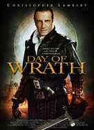 Day of Wrath - poster (xs thumbnail)