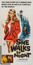 Die Wahrheit über Rosemarie - Movie Poster (xs thumbnail)