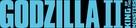 Godzilla: King of the Monsters - British Logo (xs thumbnail)