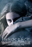 Innocence - Movie Poster (xs thumbnail)