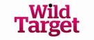 Wild Target - Logo (xs thumbnail)