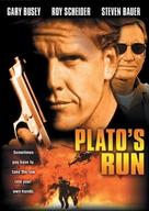 Plato's Run - Movie Poster (xs thumbnail)