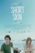 Short Skin - Movie Poster (xs thumbnail)